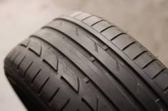 Bridgestone Potenza S001, 225/55 R17
