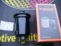 Топливный фильтр Nipparts=JN6042, Toyota 23300-46050