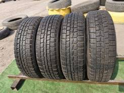 Dunlop Winter Maxx WM01, 165/65R14