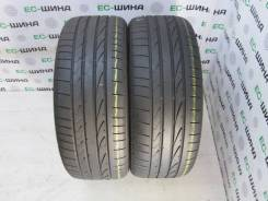 Bridgestone Dueler H/P Sport, 255/45 R20