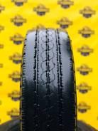 Bridgestone Duravis R205, 225/60R17.5