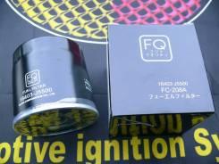 Топливный фильтр Fujito Quality FC-208A (Япония)=Toyota, Nissan, MMC