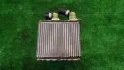 Радиатор печки Nissan Elgrand AVWE50 QD32ETI