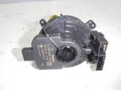 Механизм SRS (шлейф лента) Cadillac CTS 2 (2008-2013), 23248441