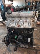 Двигатель (ДВС) Мотор Renault Laguna 1 1994-1998