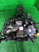 Двигатель Subaru Forester, SG5, EJ203; EJ203Hprhe F6926 [074W0050346]