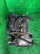 Двигатель Suzuki SX4, YA11S; YC11S; YB11S, M15A; F6935 [074W0050355]
