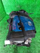 Двигатель Mazda Axela, Blffw, Pevps; F6939 [074W0050359]