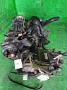 Двигатель Nissan X-Trail, NT30, QR20DE; 2MOD F6946 [074W0050366]