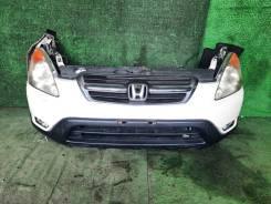 Ноускат Honda CR-V, RD5; RD4, K20A [298W0020685]