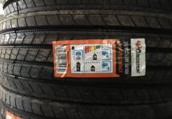 PowerTrac Power Contact, 315/70 R22.5 154/150M