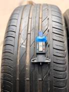 Bridgestone Turanza T001, 225/50 R18, 225/50/18