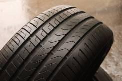 Pirelli Scorpion Verde, 235/55 r18, 235/55/18