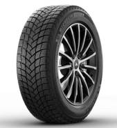 Michelin X-Ice Snow, 245/45 R18 100H