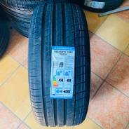 Triangle Group TH201, 245/45R19