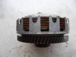 Корзина сцепления Suzuki DR 250S (J401)