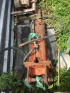 Гидромолот на экскаватор от 5-8 тонн