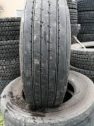 Bridgestone R173, LT 295*70R22.5