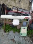 Продам радиолокатор JRC jma-2144