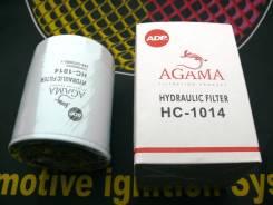 Фильтр гидравлический Agama HC-1014 (краново-манипуляторные установки)