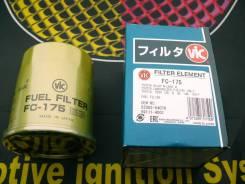 Топливный фильтр VIC FC-175 (Япония) Isuzu, Nissan, Toyota,