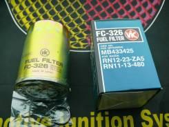 Топливный фильтр VIC FC-326 (Япония) Mitsubishi, Mazda
