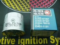 Топливный фильтр VIC FC-707A (Япония) Toyota,