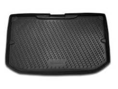 Коврик в багажник NOTE E12 2012- Element