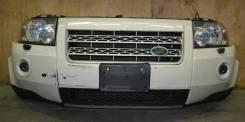 Ноускат LAND Rover Freelander L359 2006-2010 год