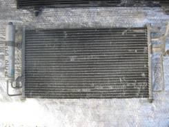 Радиатор кондиционера Mazda Demio DY D3Y56148Z