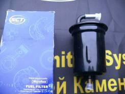 Топливный фильтр SCT=JN-9209, Suzuki Escudo 15410-65D00,