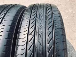 Bridgestone Dueler H/L 850, 215/70 R16