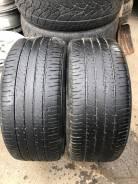 Bridgestone Potenza RE92A, 235 50 R17