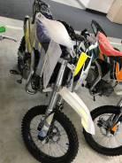 Racer Pitbike 140E, 2020