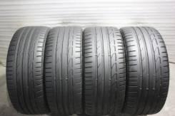 Bridgestone Potenza S001, RFT 245/40 R19, RFT 275/35 R19