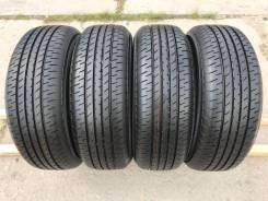 Yokohama BluEarth E51, 225/60 R17