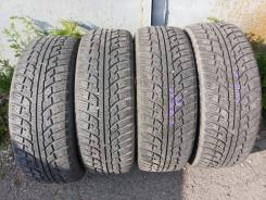 Marshal I'Zen RV Stud KC16, 225/60R18