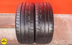 1676 Bridgestone Potenza RE-11 ~6mm (90%), 205/55 R16