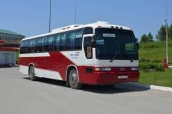 Автобусы Большой Камень, Фокино, Приморский край. Перевозки детей!