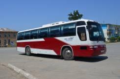 Аренда автобусов по городу и краю! Организованные перевозки детей!