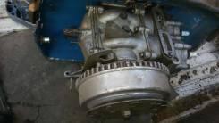 Продам лодочный мотор ветерок 8 на запчасти или под востановление