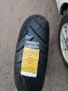 Резина Shinko 170/80 15 м/с 83н заднее колесо