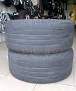 Bridgestone Potenza S001, 245/40 R18