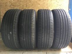 Bridgestone Dueler H/P Sport, 235 55 R19