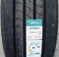 Jinyu, 385/65 R22.5 160K