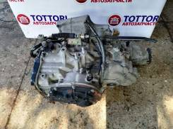Акпп Mazda 4WD Без пробега по России!