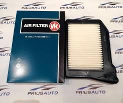 Фильтр воздушный VIC A-977