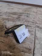 Датчик положения руля Lexus LS600HL 2009 [1588]