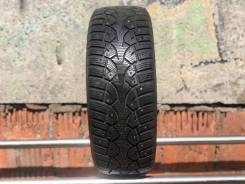 Gislaved Nord Frost III, 195/55 R15