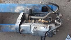 Двигатель Лада Калина, Гранта, Datsun, Лада On-do, Гранта, Калина, Mi-do, HBD0, BD0
